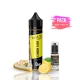 LEMON TART 50ml + Nico10