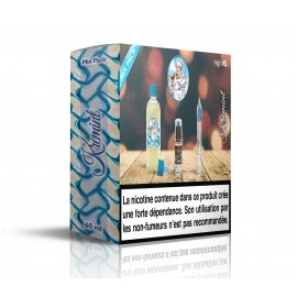 Mix Pack Kremint 60ml