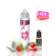 YoGoGo Strawberry 50 ml + 3 mg