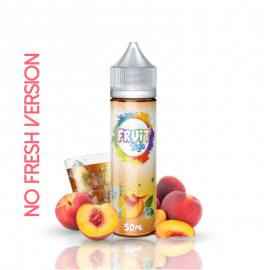 Ice T Pêche 50ml NO FRESH