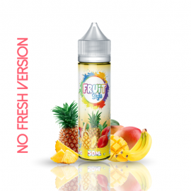 Tropical 50ml NO FRESH