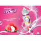 Lychee 50ml - 0mg