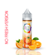 E LIQUIDE ORANGE NO FRESH 50ml