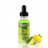 Arôme Concentré Lima-Limon 30ml