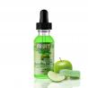 Arôme Concentré Apple Sour 30ml