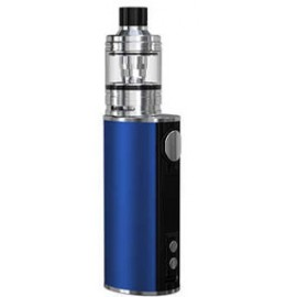 KIT ISTICK T80 MELO 4 - ELEAF