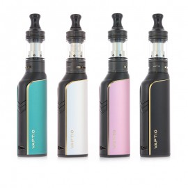 KIT COSMO PLUS - VAPTIO